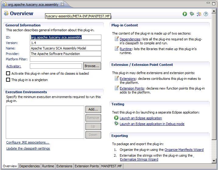 download defining nasa the historical debate